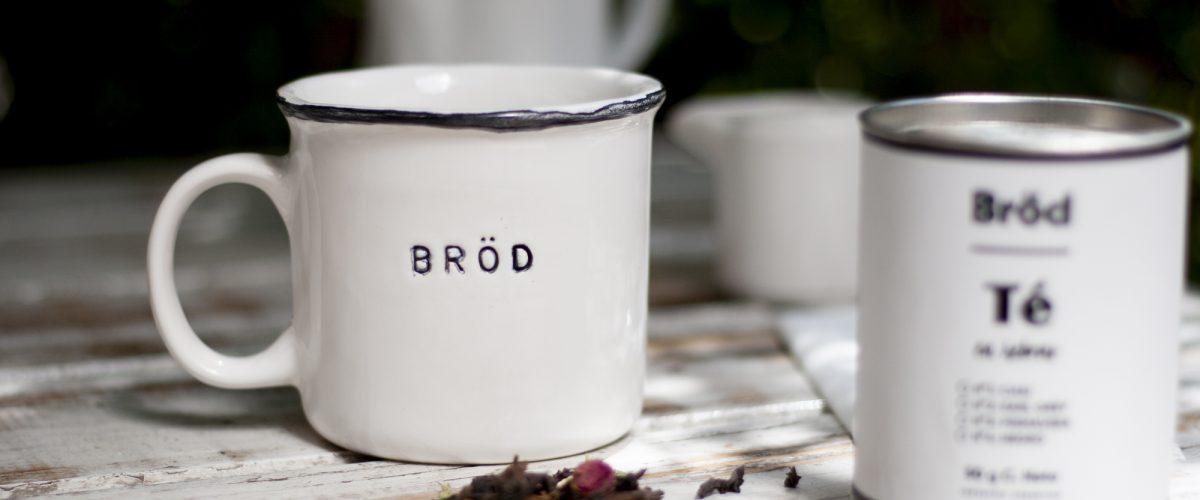 BROD-OCT-16-2